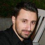 Bastien Rosec, Étudiant cursus Licence à Cefiac Formation