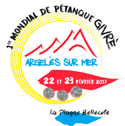 Logo Argelade ©Digitalneed, Virginie Boullé