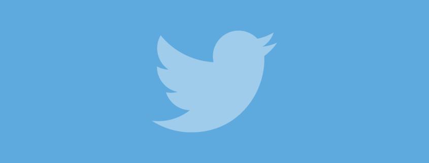 Le langage de Twitter ©Digitalneed.fr