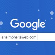 Les opérateurs de recherche dans Google - www.digitalneed.fr