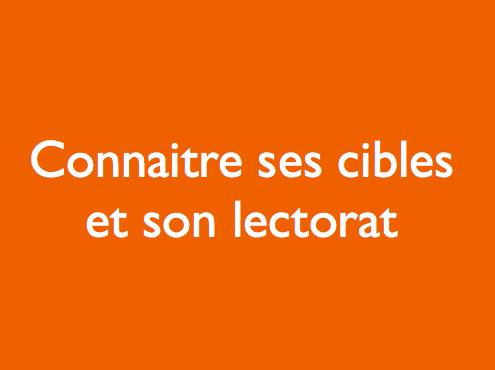 Connaître ses cibles : la méthodes des persona - www.digitalneed.fr
