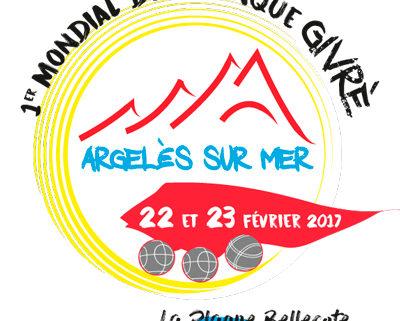Refonte Logo Argelade ©Virginie Boullé