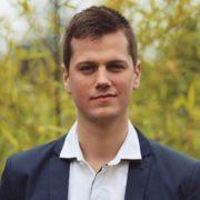 Antoine Lemaire, Étudiant cursus Master à l'Institut Supérieur de Gestion (ISG)