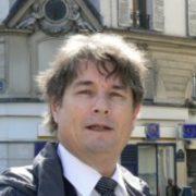 Jean-Luc Ruby, Professeur chez Next Formation