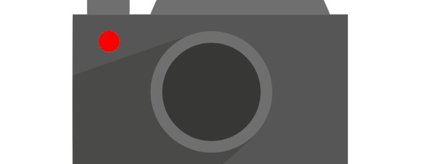 Illustrator créer une icone Flat Desing